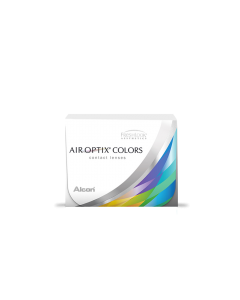 Air Optix Colors Neutros
