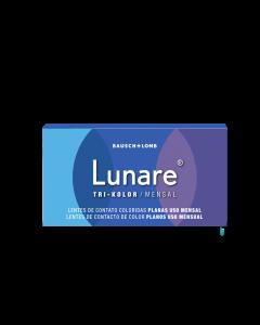 Lunare Neutros
