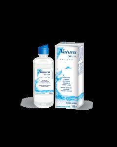 Natura Express 120ml