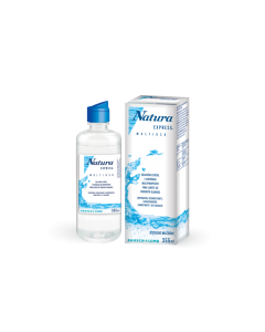 Natura Express 355ml