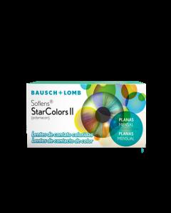 SofLens StarColors II Neutros