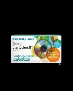 SofLens StarColors II Graduados