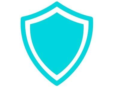 icono_escudo