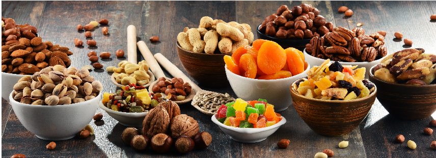 Hábitos alimenticios