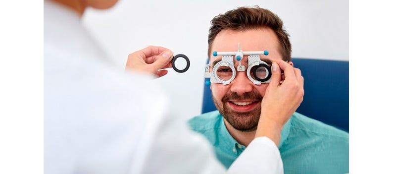 optica online lentesplus   lentes de contacto