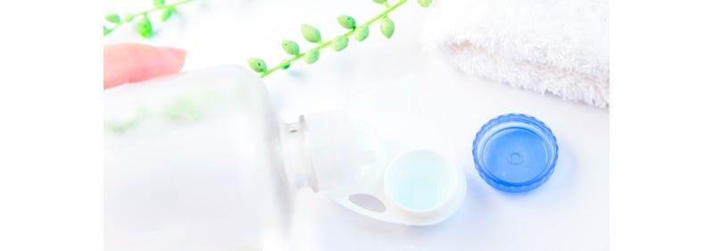 lentes de contacto lentesplus