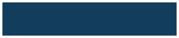 Logo Lentesplus